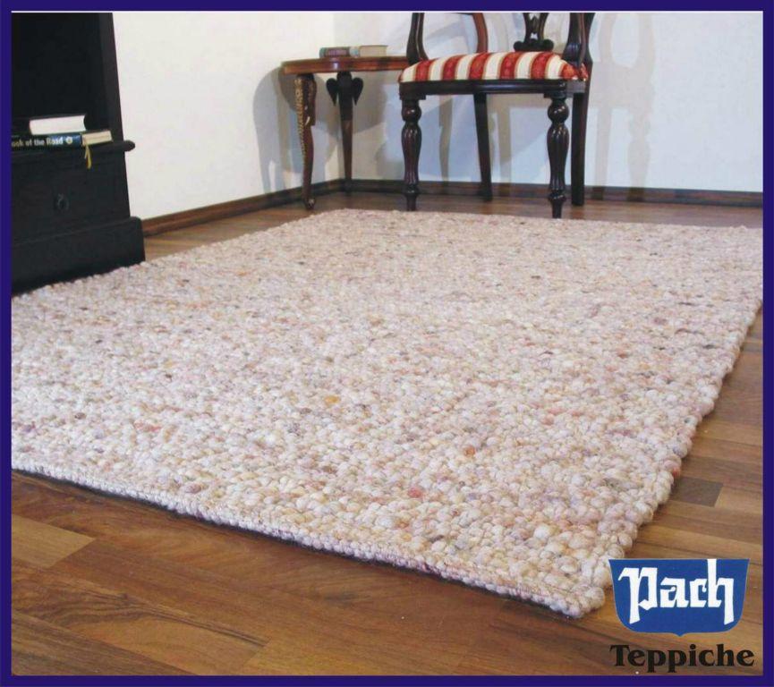 Allgäuer Teppiche pach teppiche handweberei